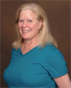 Tammy Boyer