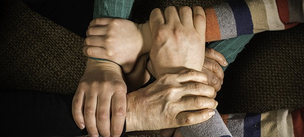 Photo-of-hands-together