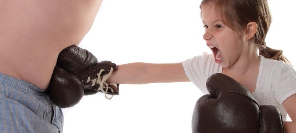 Photo-of-a-child-fighting-with-fists_WP