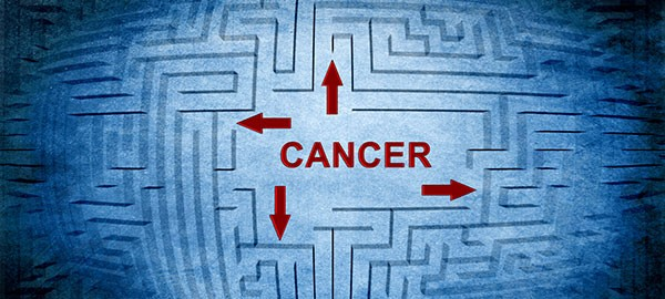 Cancer Care in Fort Collins