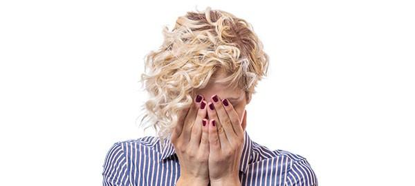 Woman-hiding-her-face