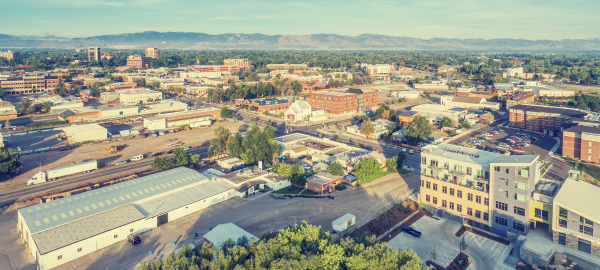 Photo-of-Fort-Collins-downtown