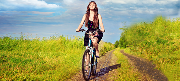 girl-riding-in-a-bicycle