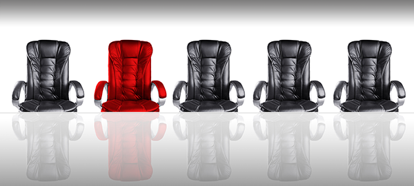 photo-of-office-chairs