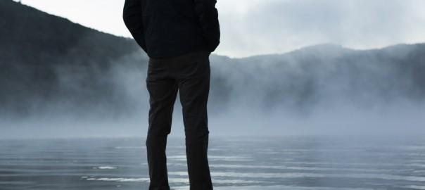 man-person-fog-mist-large