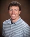 Doug Wenger