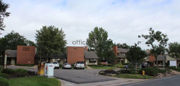 Littleton Office