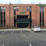 Heart-Centered Counseling Colorado Springs Office