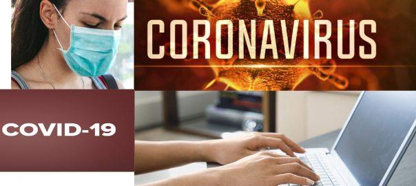 Telehealth Services during Coronavirus pandemic